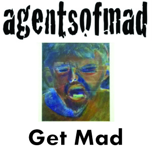 Get MAD by agentsofmad